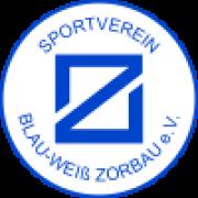 BW Zorbau logo