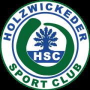 Holzwickeder SC logo