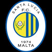 Santa Lucia logo
