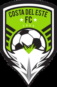 Costa del Este logo