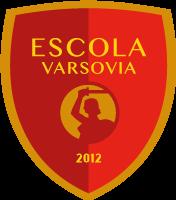 Escola Varsovia U-18 logo