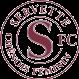 Servette Chenois W logo