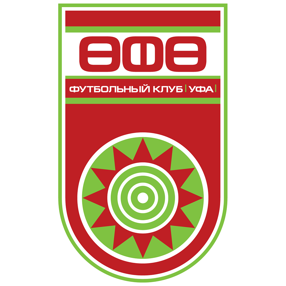 Ufa-2 logo