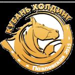 Kuban Holding logo