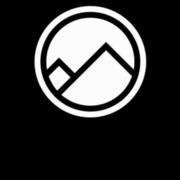 Ararat-Armenia logo