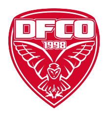 Dijon W logo
