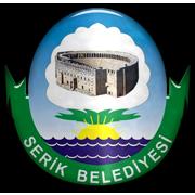 Serik Belediyespor logo