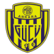 Ankaragucu U-21 logo