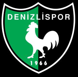 Denizlispor U-21 logo