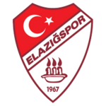 Elazigspor U-21 logo