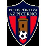 AZ Picerno logo