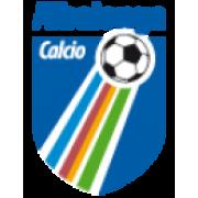 Albalonga logo