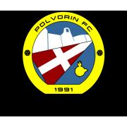 Polvorin logo