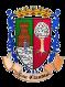San Claudio logo