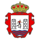 Rinconeda Polanco logo