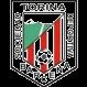Torina logo