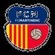 Martinenc logo