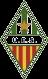 Sants logo