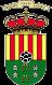 Jove Espanol logo