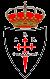 Carabanchel logo
