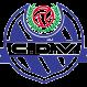 Vicalvaro logo