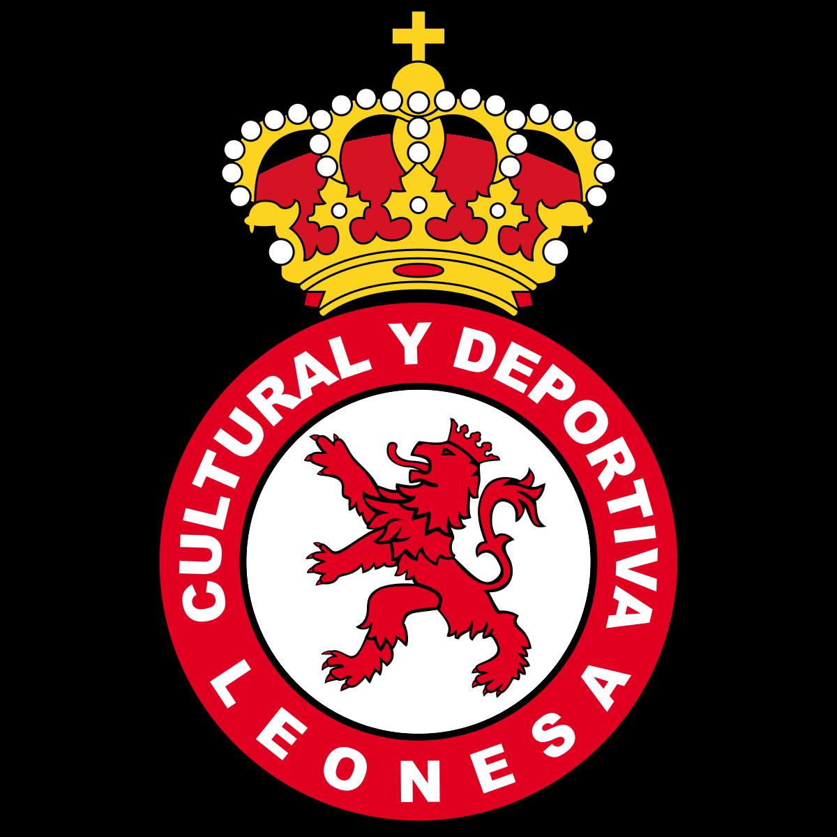 Cultural Leonesa-2 logo