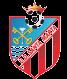 UD Santa Marta logo