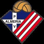 Polideportivo Almeria logo