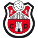 Torreperogil logo