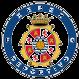 Xerez Deportivo logo