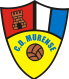 Murense logo