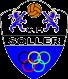 Soller logo
