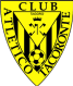 Atletico Tacoronte logo