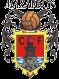 Mazarron logo