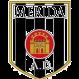 Merida AD logo