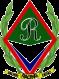 RCP Valverdeno logo