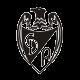 Alesves logo