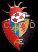 Avance Ezcabarte logo