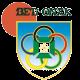 Beti Onak logo