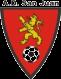 San Juan de Mozarrifar logo