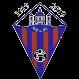San Lorenzo UD logo