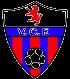 Villanueva CF logo