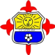 La Solana logo