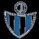 Tarancon logo