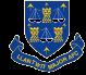 Llantwit Major logo