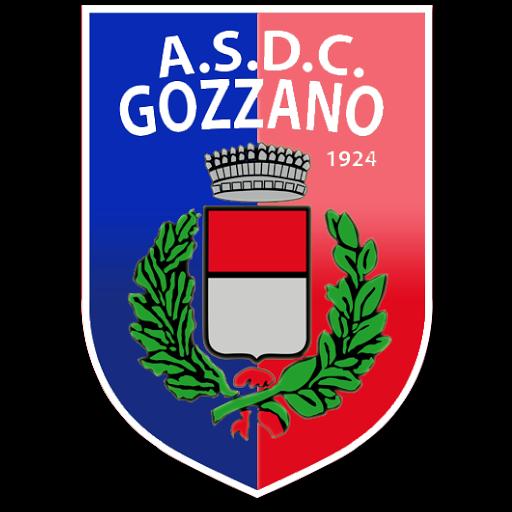 Gozzano logo