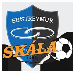 EBS Skala W logo