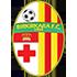 Birkirkara W logo