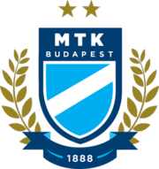 MTK W logo