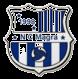 NC Magra logo
